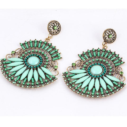 products/bohemian-earrings-antique-bohemia-exquisite-fashion-shemoment_425.jpg