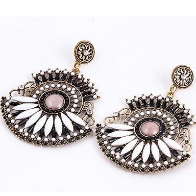 products/bohemian-earrings-black-11k37-antique-bohemia-exquisite-fashion-shemoment_458.jpg