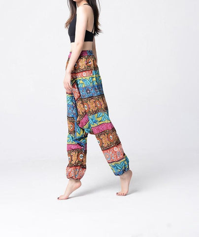 products/bohemian-pants-yoga-trousers-shemoment_326.jpg