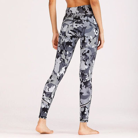 products/camouflage-performance-leggings-fitness-pants-print-tight-shemoment_114.jpg