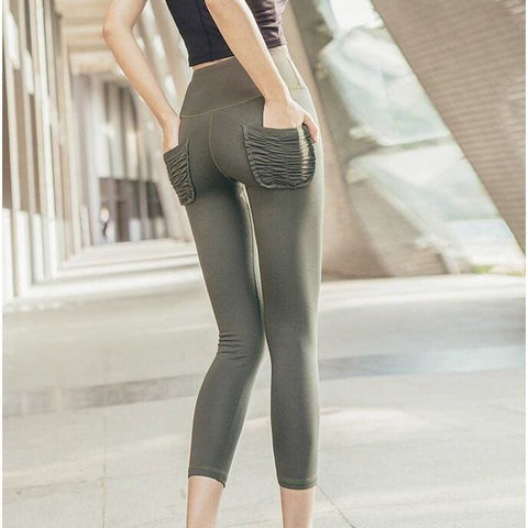 products/fashion-two-pocket-leggings-fitness-pants-olive-l-shemoment_573.jpg