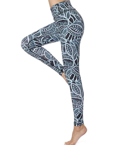 products/floral-sports-leggings-fitness-pants-printing-women-shemoment_819.jpg