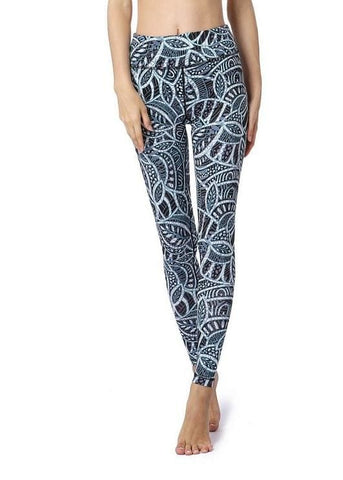 products/floral-sports-leggings-grey-l-fitness-pants-printing-women-shemoment_319.jpg