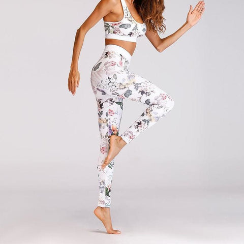 products/floral-sports-top-and-leggings-set-bra-fashion-fitness-shemoment_435.jpg