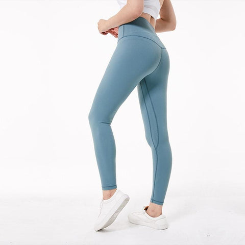 products/full-length-yoga-leggings-metallic-blue-shemoment_219.jpg
