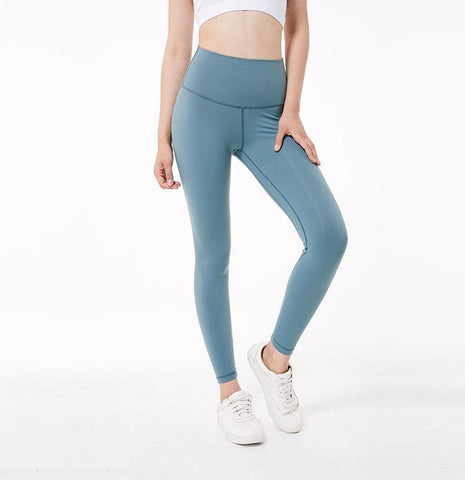 products/full-length-yoga-leggings-metallic-blue-shemoment_978.jpg