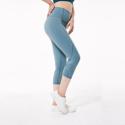 products/high-waist-stretchy-capri-tights-shemoment_747.jpg