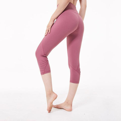 products/high-waist-stretchy-capri-tights-shemoment_979.jpg