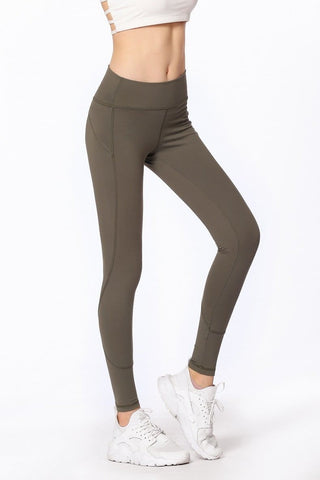 products/high-waist-yoga-pant-olive-l-fashion-legging-women-shemoment_786.jpg