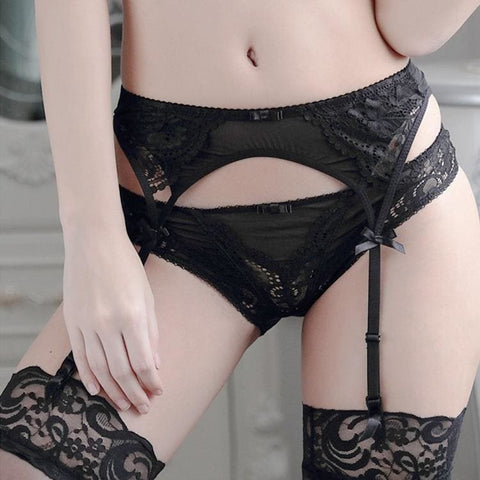 products/lace-garter-belt-shemoment_853.jpg