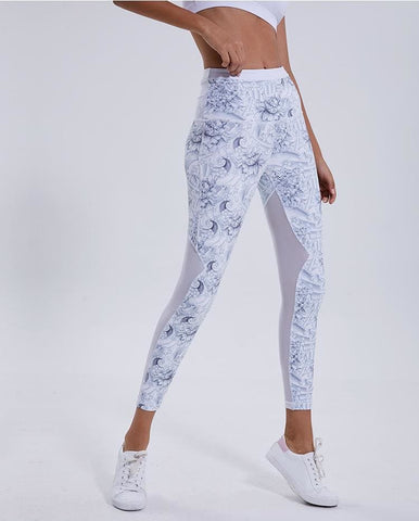 products/magic-mesh-track-leggings-marble-print-shemoment_457.jpg