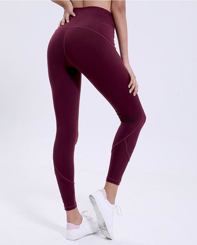 products/mid-waist-yoga-leggings-workout-pants-black-grey-wineolive-shemoment_597.jpg