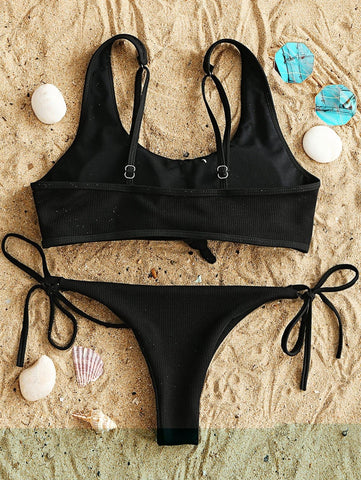 products/ribbed-knot-bikini-set-8-colors-available-shemoment_309.jpg