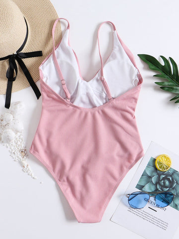 products/ruffled-cotton-bathing-suit-bodysuit-shemoment_288.jpg
