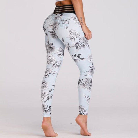 products/sexy-high-waist-floral-leggings-fashion-pant-shemoment_524.jpg