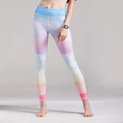 products/sexy-rainbow-yoga-pants-l-dancers-high-waist-leggings-pant-shemoment_536.jpg