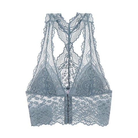 products/sexy-v-neck-lace-bra-blue-m-bust-75cm-lingerie-underwear-shemoment_290.jpg