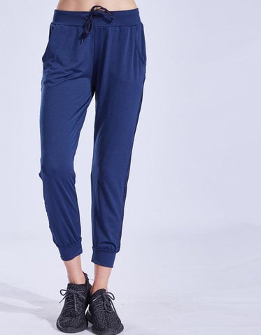 products/side-mesh-insert-jogger-pant-navy-shemoment_351.jpg