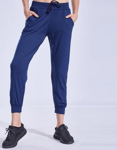 products/side-mesh-insert-jogger-pant-navy-shemoment_623.jpg