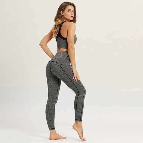 products/solid-yoga-bra-and-leggings-match-set-grey-l-bust-80cm-shemoment_754.jpg