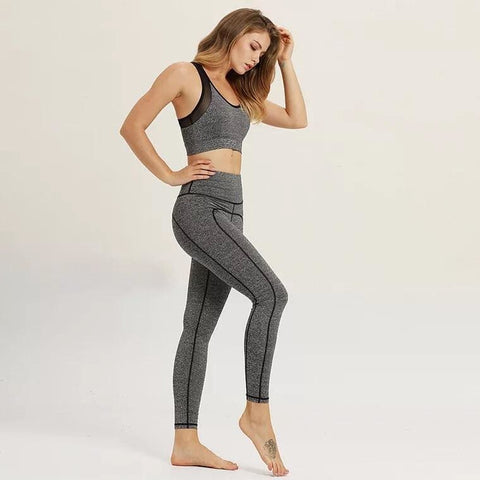 products/solid-yoga-bra-and-leggings-match-set-shemoment_114.jpg
