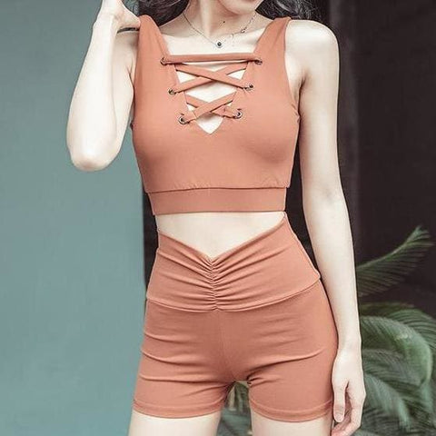 products/summer-shorts-and-sports-bra-set-rust-orange-l-shemoment_173.jpg