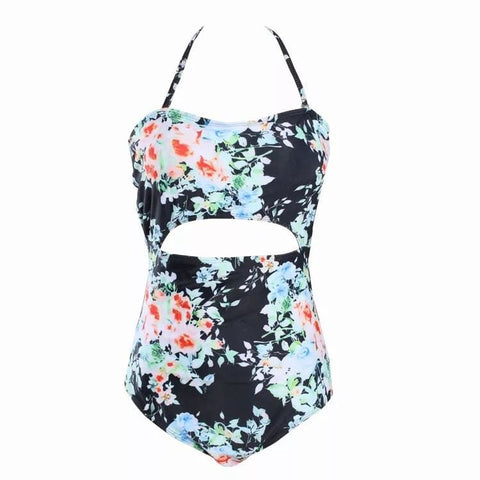 products/women-plus-size-sexy-floral-print-bikini-set-padded-one-piece-swimsuit-onepiece-shemoment_462.jpg