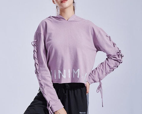products/womens-cotton-minimal-hoodie-shemoment_624.jpg