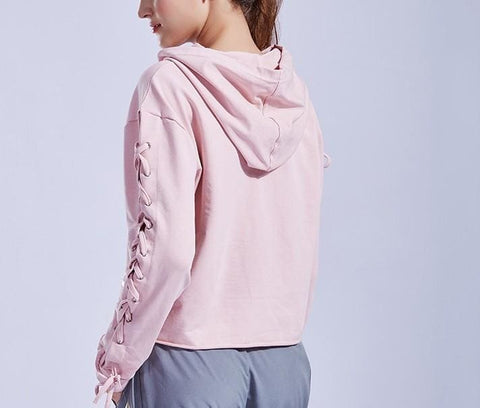 products/womens-cotton-minimal-hoodie-shemoment_995.jpg