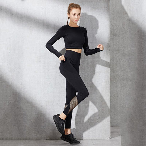 products/womens-yoga-crop-top-and-leggings-set-black-fashion-fitness-running-sports-shemoment_910.jpg