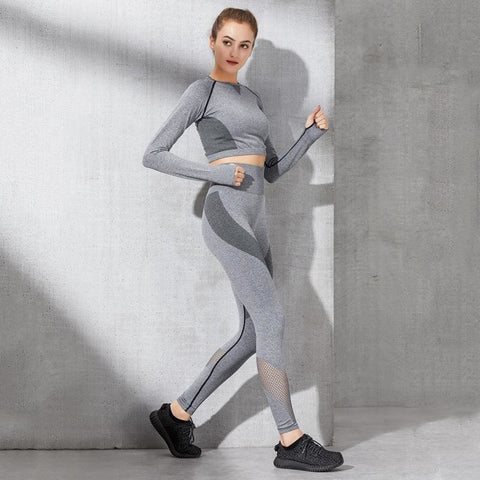 products/womens-yoga-crop-top-and-leggings-set-grey-l-fashion-fitness-running-sports-shemoment_217.jpg