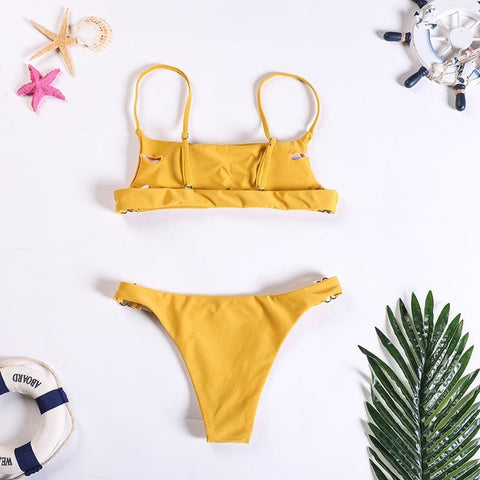 products/yellow-bikini-set-shemoment_761.jpg