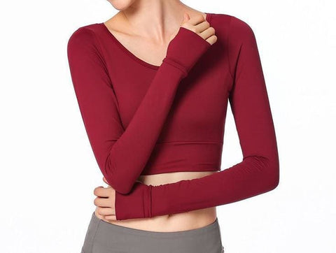 products/yoga-crop-top-long-sleeve-3-colors-available-fashion-fitness-sexy-sports-sportswear-shemoment_435.jpg