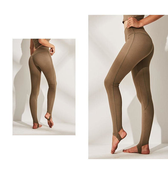 Yogis Favorite Leggings