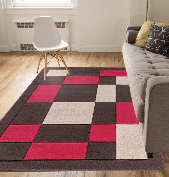Best Rugs - Soft & Thick Luxury Havana Rugs Small & Large Buy Online