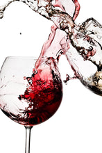 Load image into Gallery viewer, White&Red Wine