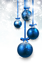 Load image into Gallery viewer, Christmas deco 1