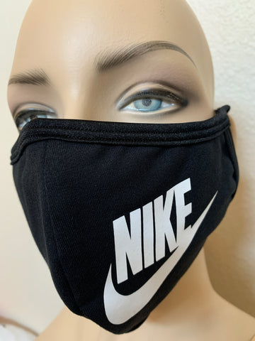 Just Do It Mask