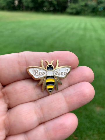 bee-kind-pin