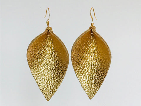 katie-leather-leaf-shaped-earrings-in-gold