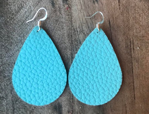 robin-egg-blue-vegan-teardrop-earring