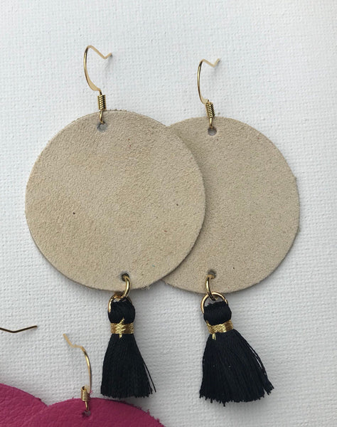tassel-patricia-summer-vibes-collection-leather-circle-and-tassel-earrings