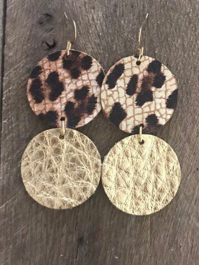 lil-coco-leopard-and-gold-circle-dangle-leather-earrings