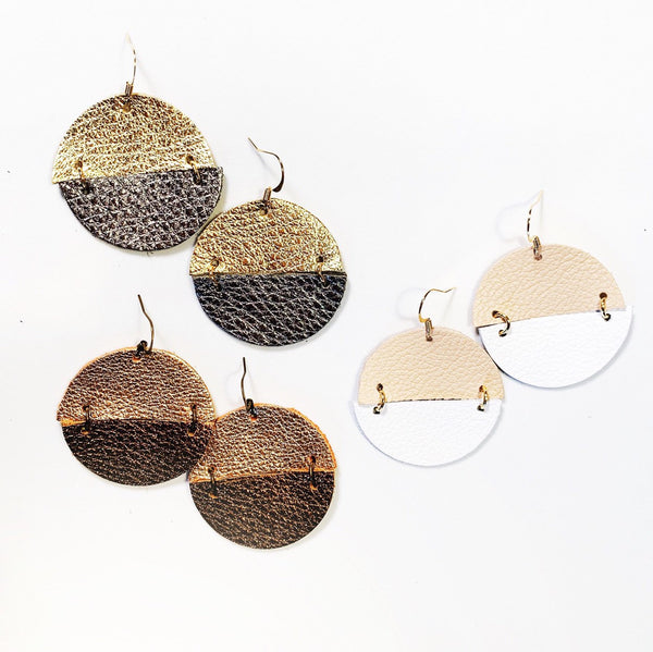 duo-patricia-you-design-leather-circle-earrings
