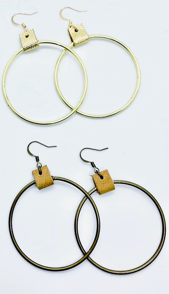 halo-large-hoop-with-leather