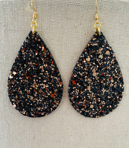 copy-of-blue-and-gold-multi-colored-chunky-glitter-vegan-leather-earrings
