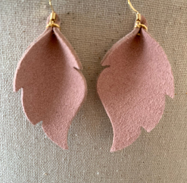 alise-suede-feather-shaped-earrings-in-sunshine