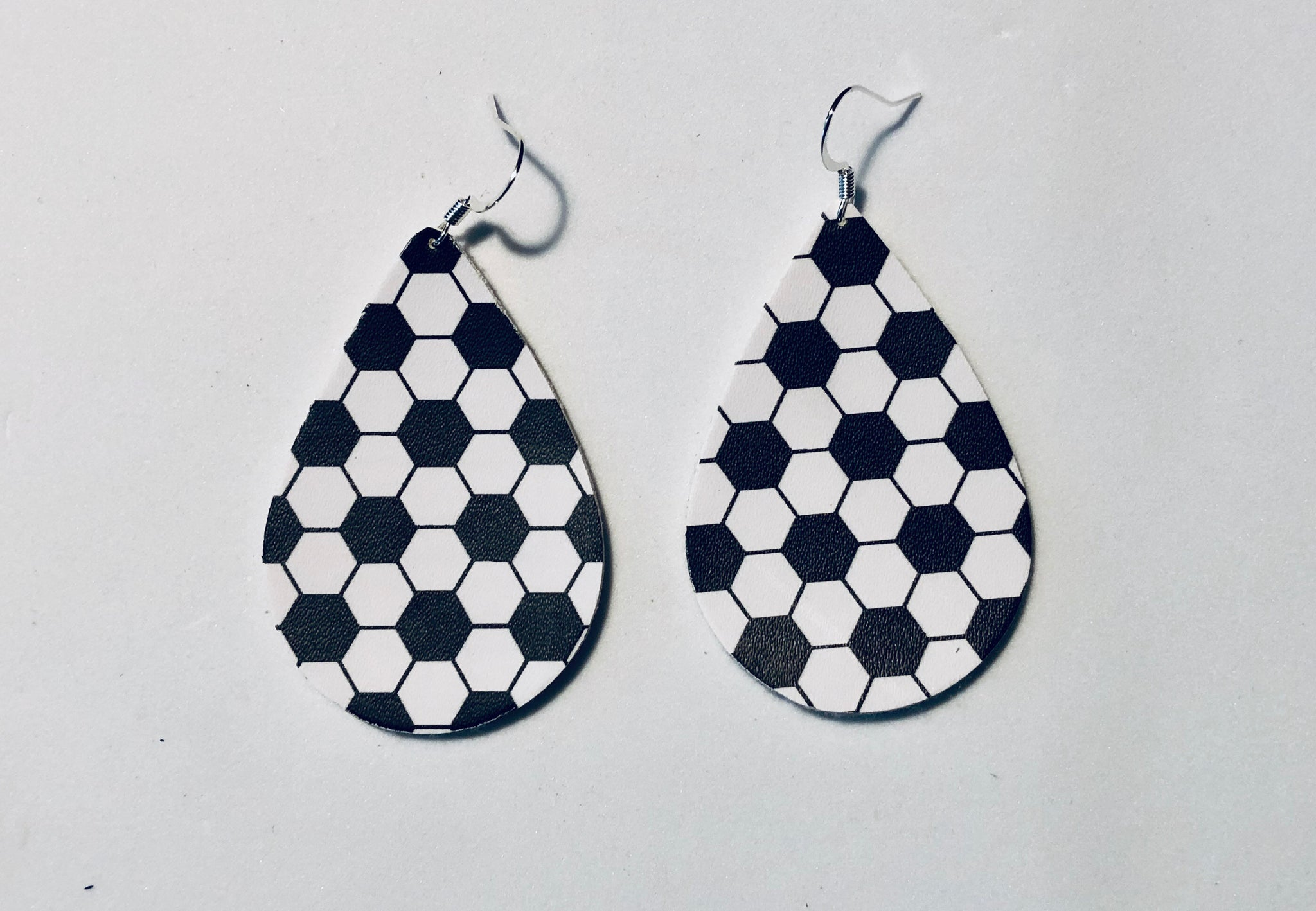 soccer-earrings