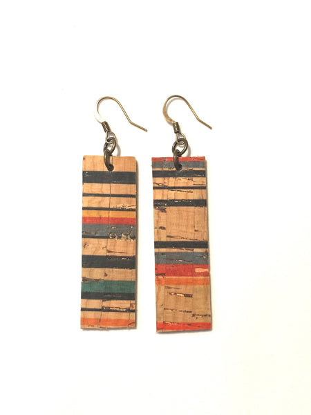 wide-joanna-stripe-cork-and-leather-bar-rectangle-earrings