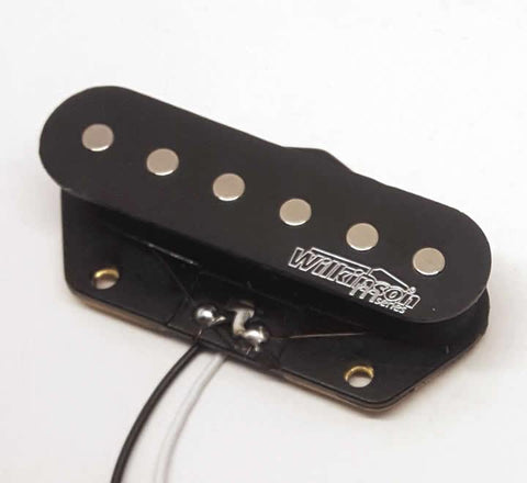 Wilkinson 'Tele' Pickup (Bridge)